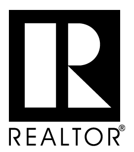 realtor for new homes naples florida