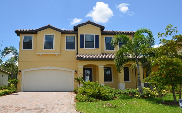 Timberwood Preserve at Gateway Fort Myers, FL  Amenities