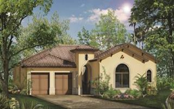 naples new homes for sale 28 images naples new homes