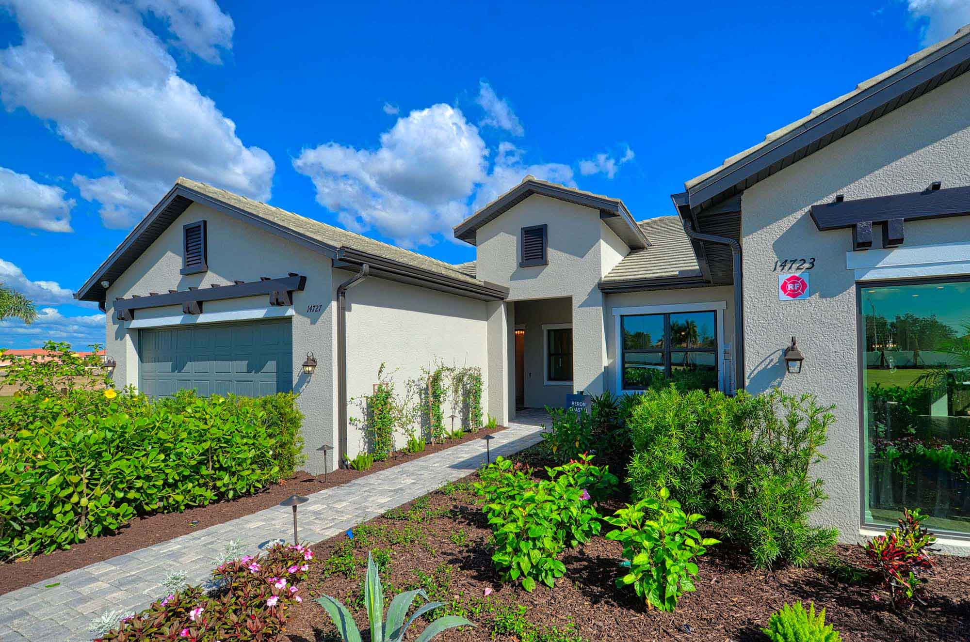 New Community of Abaco Pointe