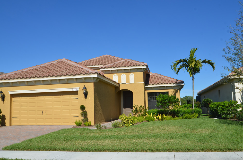 Furniture Consignment Stores In Naples Fl new homes in naples fl - 28 images - the quarry new homes ...