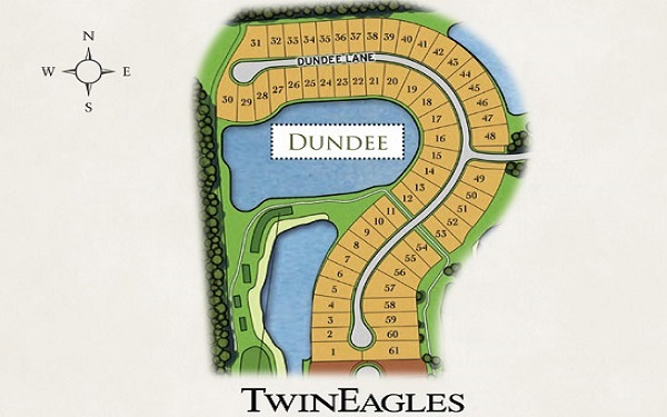 New Community of Dundee