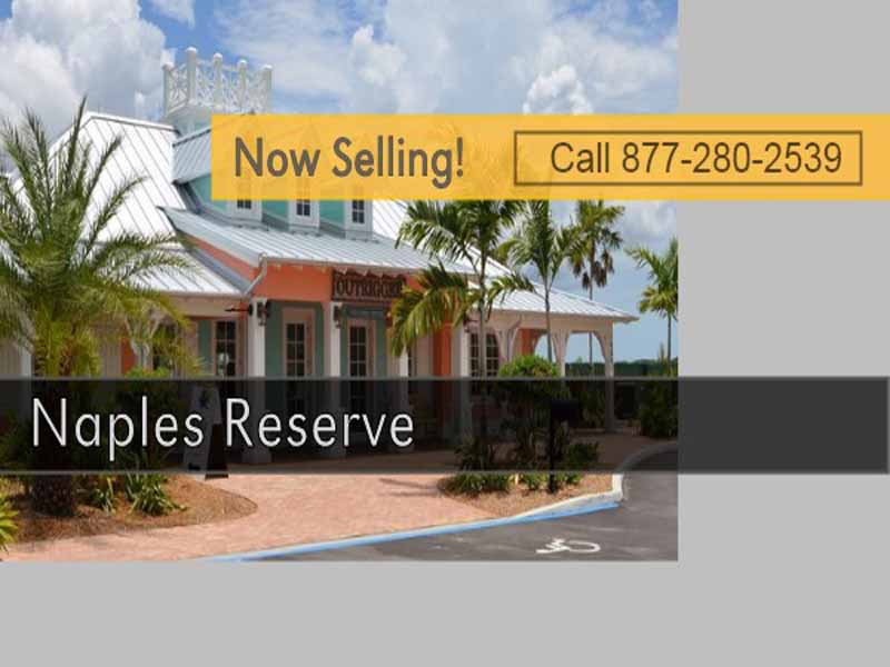 new homes for sale from naples to fort myers florida